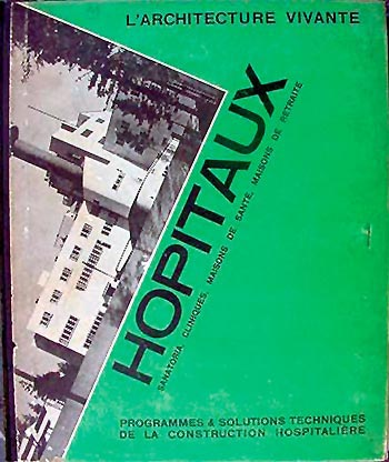 14 000 for Libros de planos arquitectonicos