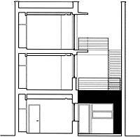 Sección 2/Section 2