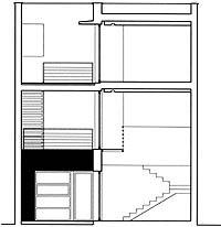 Sección 1/Section 1