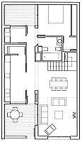 Planta baja/Ground floor