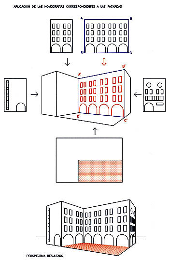 VIA 02p076 Homograf1 Aplicacin infogrfica para AutoCad 14