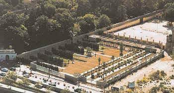09 040 jard n de las hesperides valencia for Jardin de las hesperides valencia